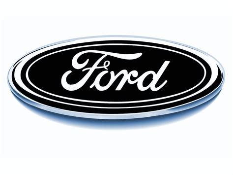logo ford mustang ford ford company car logo new old small ford logo