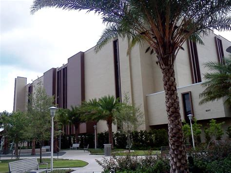 Of South Florida Mba Tuition by 20 Best Master S In Educational Assessment Measurement