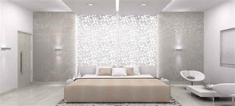 home furnishing designer in delhi renovate home office commercial residential space in gurgaon noida delhi india