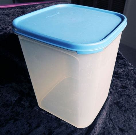 tupperware large storage containers 39 best images about tupperware favorites on