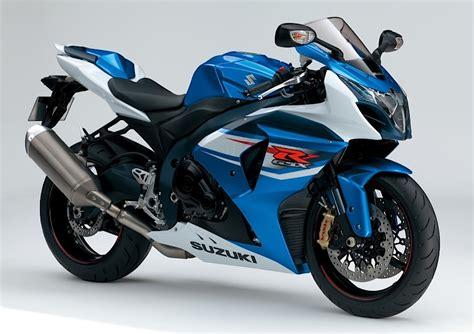 Suzuki 140 Price 2012 Suzuki Gsx R1000 Price