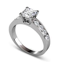 womens engagement rings wedding rings for earrings now