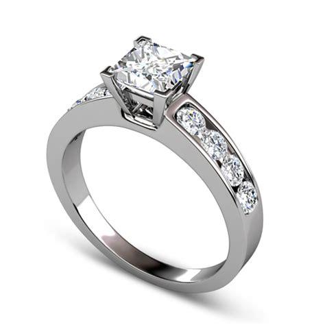 wedding rings for females wedding rings for earrings now