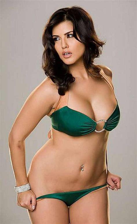 sunny leone hot images hot bikini girl celebrity sunny leone hot bikini