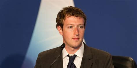 mark zuckerberg biography galleries background of mark zuckerberg background ideas