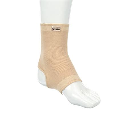 wamsutta comfort medium support compare price to ace ankle support tragerlaw biz