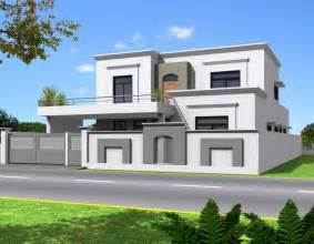 Small Home Front View Design Image Gallery Home Design Front View