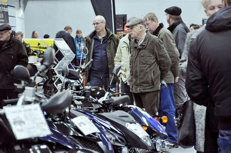 Victory Motorrad Papenburg by Die Dream Bike Expo Bikes Music More