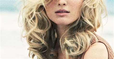 how to thicken hair roots 1 mist thickening hairspray on d hair roots to ends