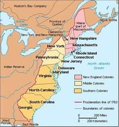 traildawgs original thirteen colonies marathon
