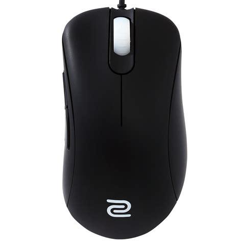 Zowie Ec2a Gaming Mouse zowie ec2 a