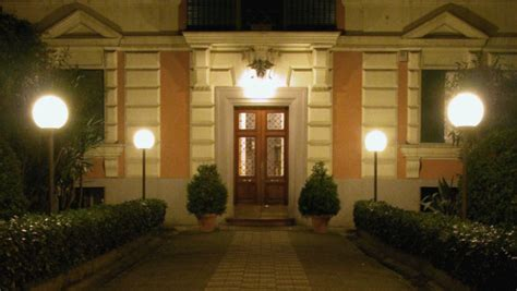 vasi design esterno dalani vasi luminosi design moderno per gli esterni