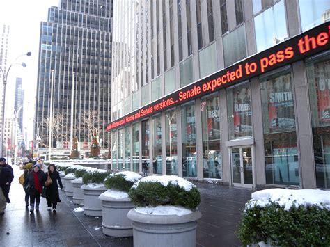 The City News by File Fox News 6th 48 Jeh Jpg