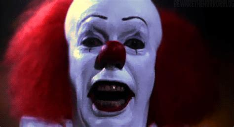The Simpsons Stephen King It Pennywise pennywise stephen king the master is king