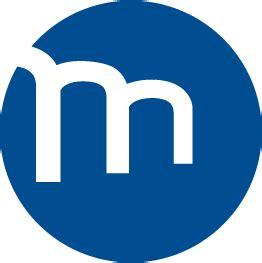 Kaos Keren New Pro Logo metrogiprotrance logo