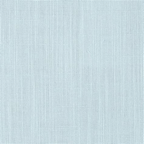 blue pattern material light blue fabric pattern