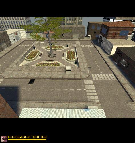 mod garry s mod map rp smallcity garry s mod gt maps gt garry s mod gamebanana