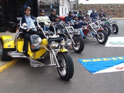 Bmw Motorrad Incentives by Motorrad Bilder Gef 252 Hrte Trike Tour Incentives Min 4