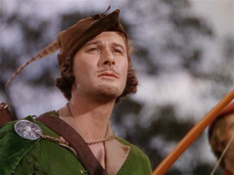 robin hood errol flynn free dramatic monologue for men errol flynn the adventures of