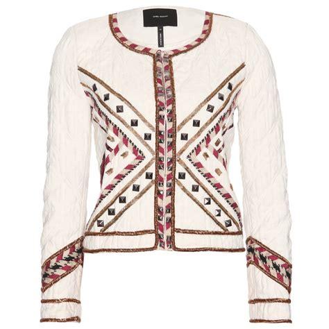 design monogram jacket 29 excellent embroidery designs for jackets makaroka com