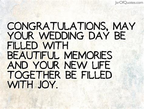 Wedding Day Quotes by Wedding Day Quote Gallery Wallpapersin4k Net