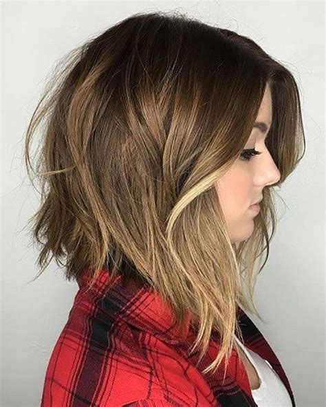 are angled haircuts still in style 20 latest mixed 2018 short haircuts for women bob pixie