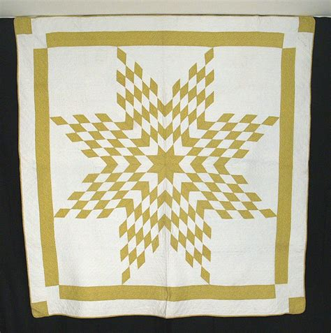 quilt pattern star of bethlehem 17 best images about a quilts star of bethlehem on