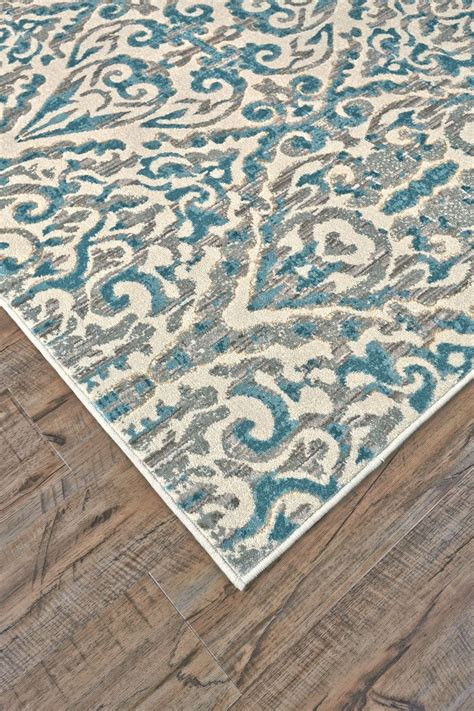 best rug material best 25 rug material ideas on jute carpet coastal inspired rugs and carpet for