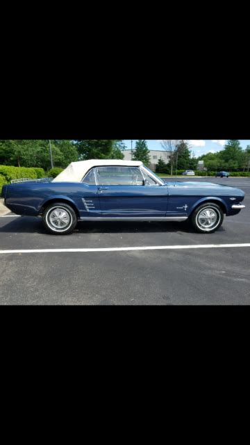1966 mustang bench seat 1966 mustang convertible with bench seat classic ford