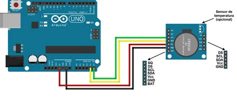 code arduino ds1307 rtc 1307 module doesn t work on battery