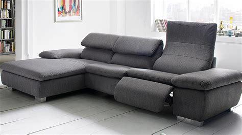 mit relaxfunktion sofa mit relaxfunktion elektrisch beeindruckend sofa mit