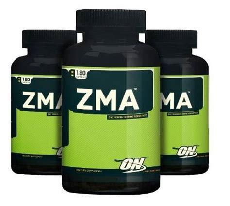 supplement zinc dosage whey protein 100 page 2 of 290 best protein powder