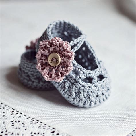 crochet pattern ideas baby crochet sandals several pieces of ideas you can try