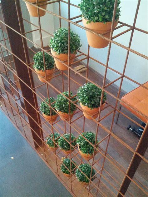 image result  reinforcing mesh vertical garden