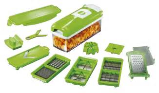 d 233 coupe outbox nicer dicer d 233 coupe l 233 gumes et fruits