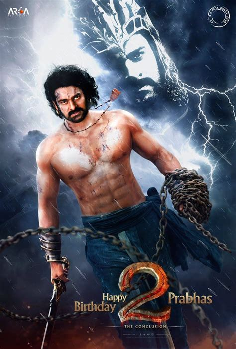 baahubali full hd video download baahubali 2 2017 full movie hd 720p free