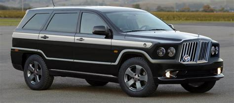 2019 jeep wagoneer concept jeep grand wagoneer based on the current generation
