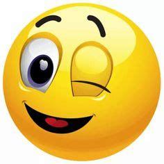 imagenes de caritas emotivas descargar imagenes gratis para perfil de whatsapp ojo