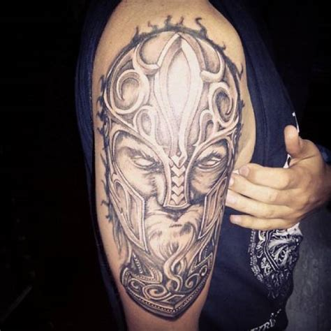 tattoo prices lebanon five places to get a tattoo in lebanon beirut com