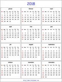 Kalender 2018 Finland 2018 Calendar Printable Calendar 2018 Calendar In