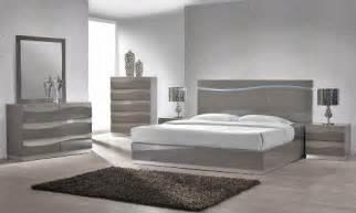 Gray Bedroom Dressers About Grey Bedroom Furniture On Pinterest Bedroom