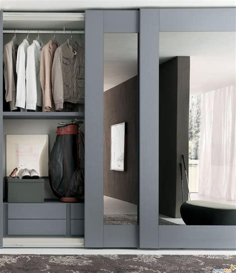 Closet And More by Create A New Look For Your Room With These Closet Door