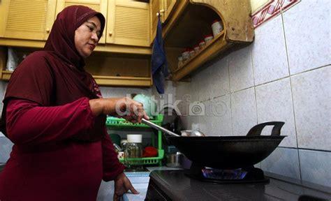 Oven Gas Di Bekasi di bekasi rumah pakai gas kota naikkan harga jual