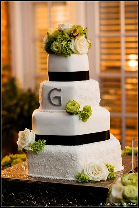 wedding cakes greenville sc wedding at the acanthus in greenville sc photography forum