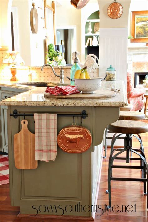 french kitchens the inside scoop becoming madame best 25 french country kitchens ideas on pinterest
