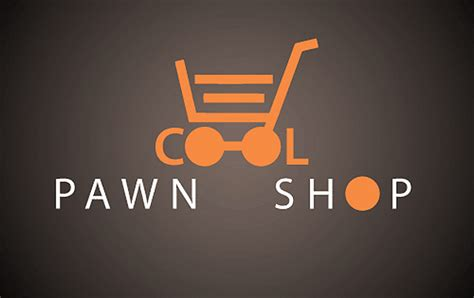 design logo shop pawn stars logo pictures to pin on pinterest pinsdaddy