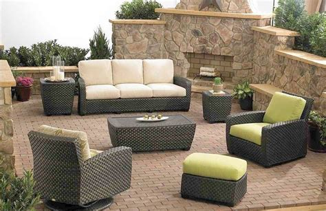 lowes outdoor furniture covers lowes patio furniture sets