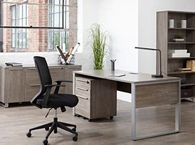 new used office furniture outlet commerce ca bkm office