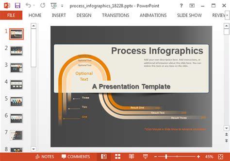 process diagram powerpoint wiring diagram schemes
