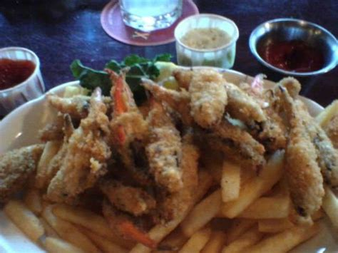 crab fingers picture of pappadeaux seafood kitchen